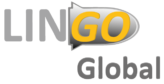 Lingo Global Logo